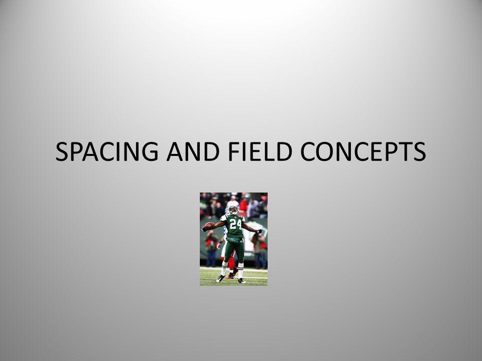 AWAY FROM THE BALL: BACKPEDAL ZONE TURN,MAN TURN/HIGH POINT DB Backpedal Zone Turn-Open Hips Away Open Run CP: Throw ball to the outside. Highpointing