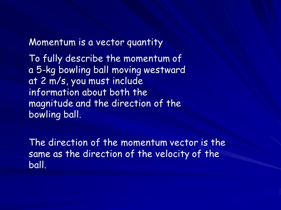 Angular Momentum of a Particle The angular momentum of a particle of mass m with respect to a chosen origin is given by or more formally by the vector product vector product The direction is given by the right hand rule which would give L the direction out of the diagram.