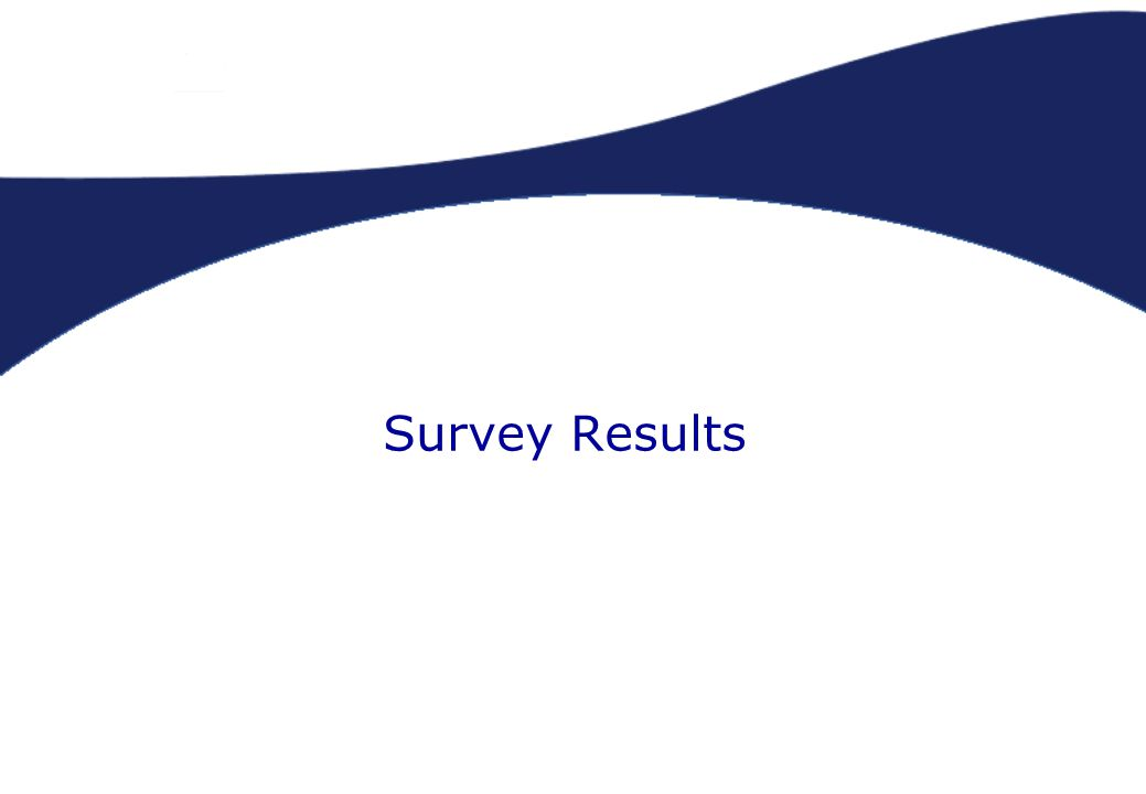 16 Consult the community about local issues  Satisfaction is relatively high − 76% of residents are satisfied  Satisfaction is highest among seniors Q2b.