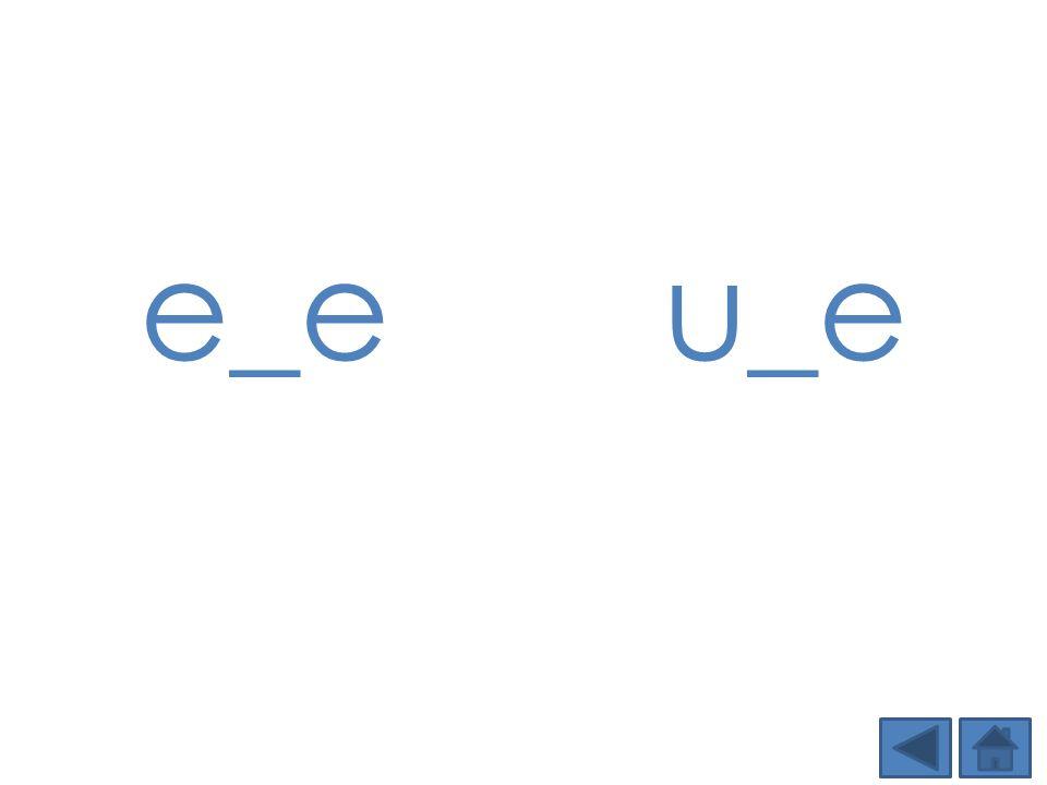 e_eu_e