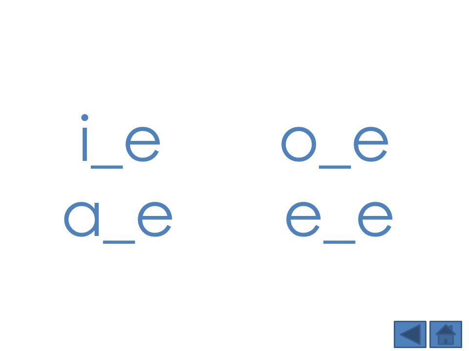 i_eo_e a_e e_e
