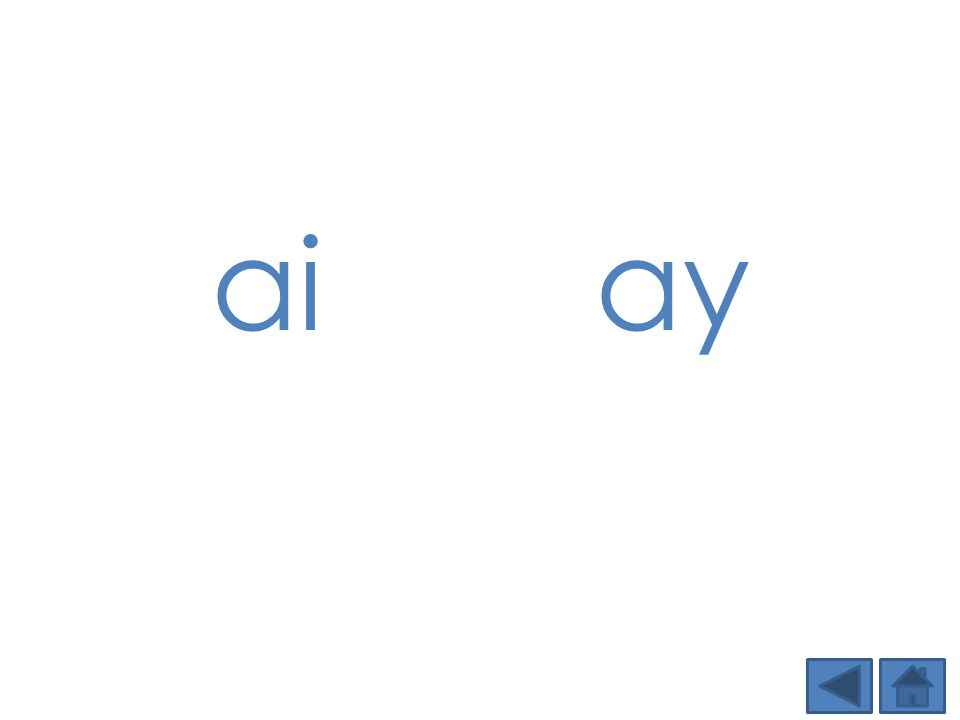 aiay