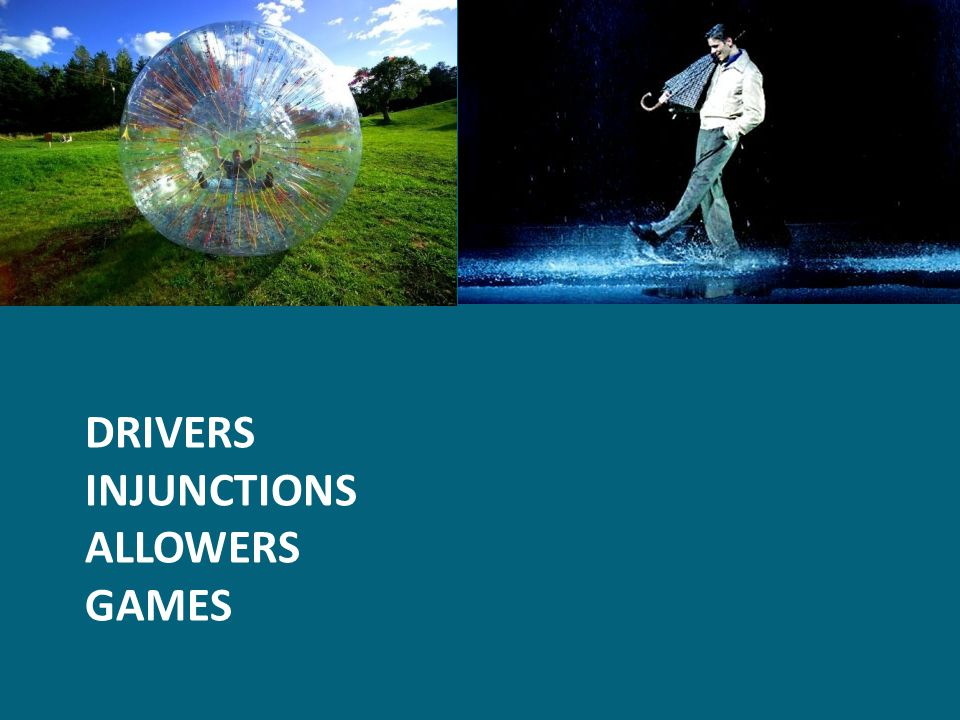 DRIVERS INJUNCTIONS ALLOWERS GAMES