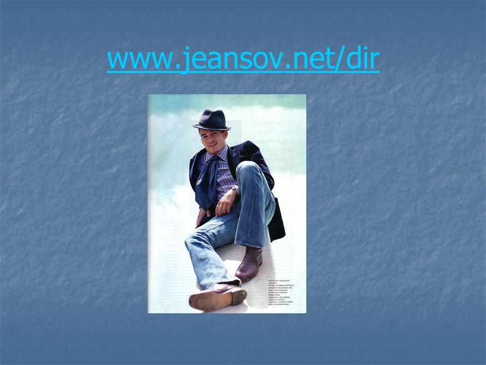 www.jeansov.net/dir
