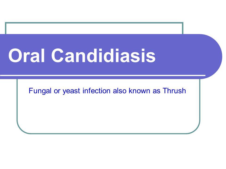 Acne- Three Main Types ACNE Comedomal- noninflammatory follicular plug Papulopustular- papules and pustules Cystic- nodules and cysts