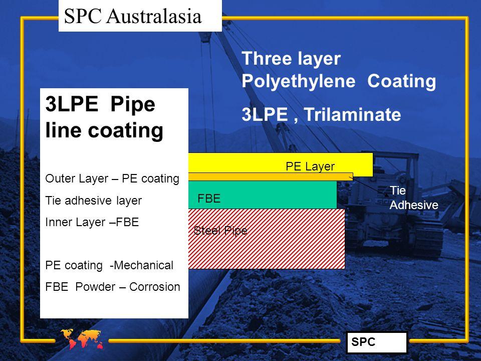 SPC SPC Australasia SPC Brushgrade Brush Grade Application Pre-measured kits Mix to achieve uniform color 4 minutes by hand or 1 min.