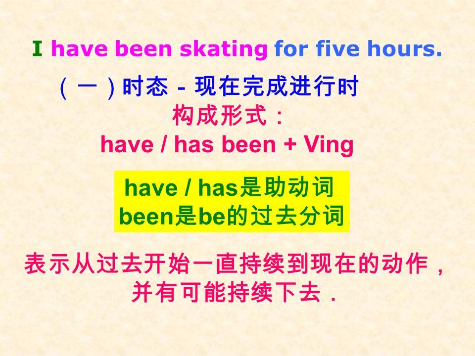 Miss Li 1975: be born 2001~2006:teach Chinese How long has Miss Li been teaching Chinese.