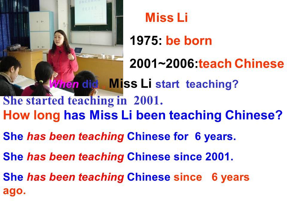 成龙( Jackie Chan ) 1954:b e born 1961~now: act He has been acting for 45 years.