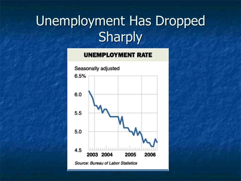 NH Economy: Humming Along