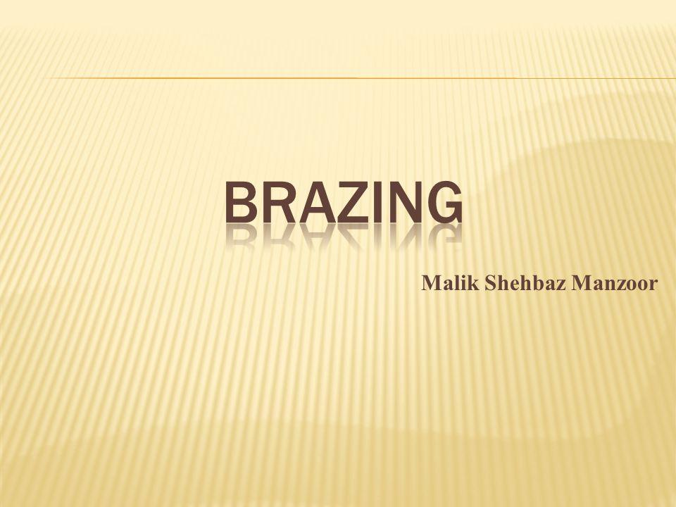 Malik Shehbaz Manzoor