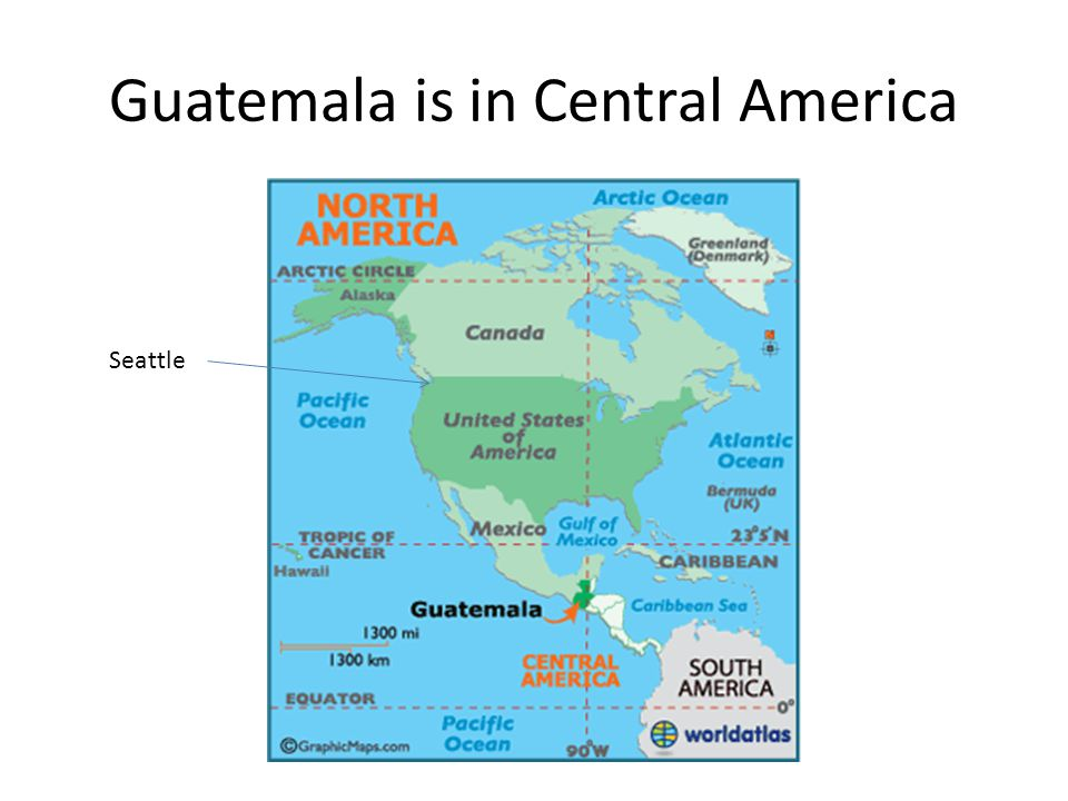 Guatemala is bordered by the Caribbean Sea to the east, the Pacific Ocean to the west, Mexico to the north, Belize to the northeast, and El Salvador and Honduras to the south.