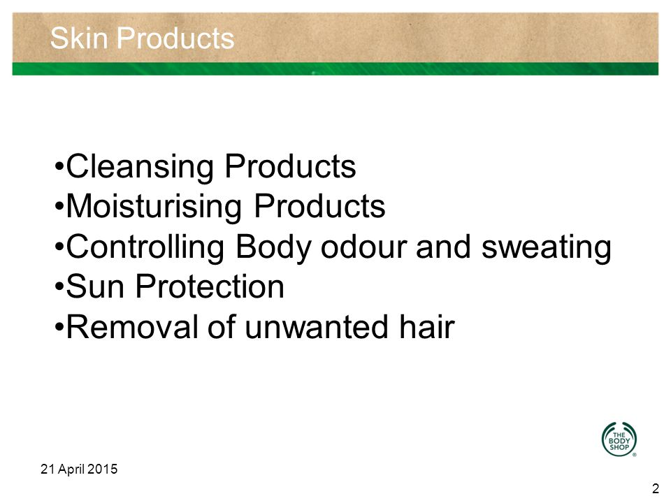 Question - Hair Removal Answer all parts:- a) What do you understand by the term Epilation and Depilation .