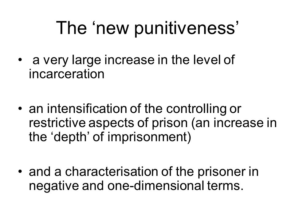 'The needs of our clients' The sole priority of education is to get offenders into work – anything else is a means, not an end (Lord Filkin, Minister for Offender Education, 2005) First of all, prisoners/clients need to improve their self-confidence.
