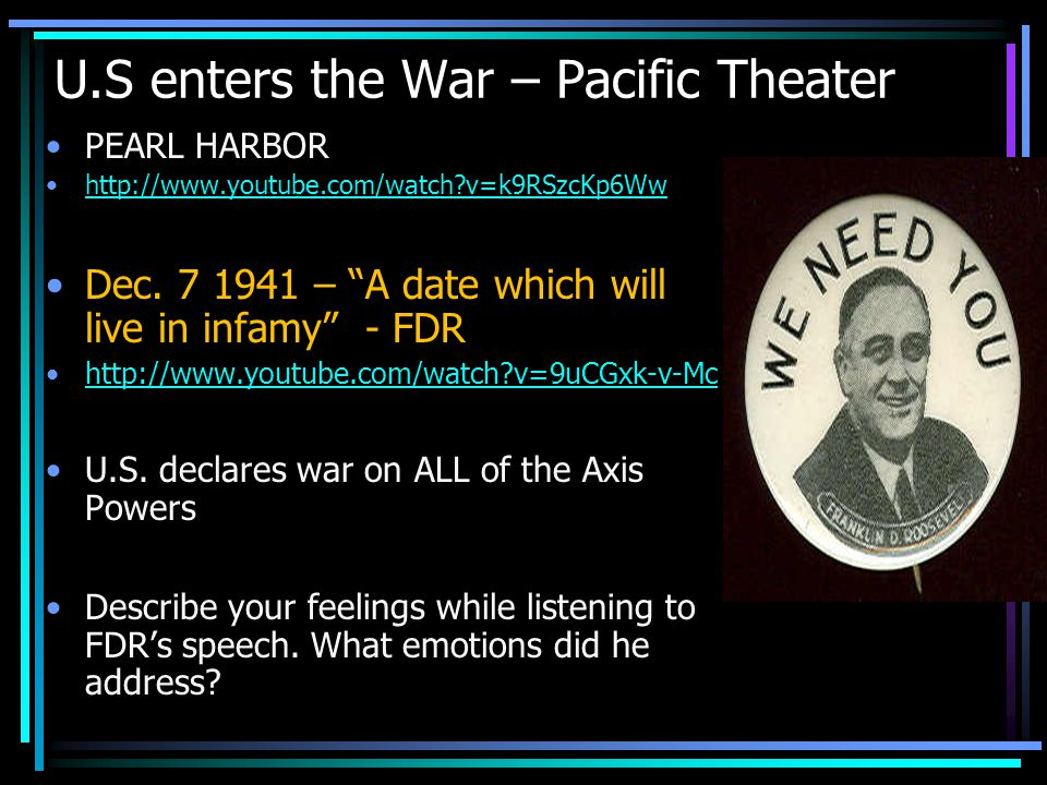 European Theater 1942-1943 Axis Powers gaining and winning!.