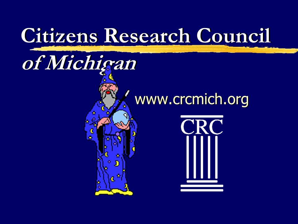 www.crcmich.org