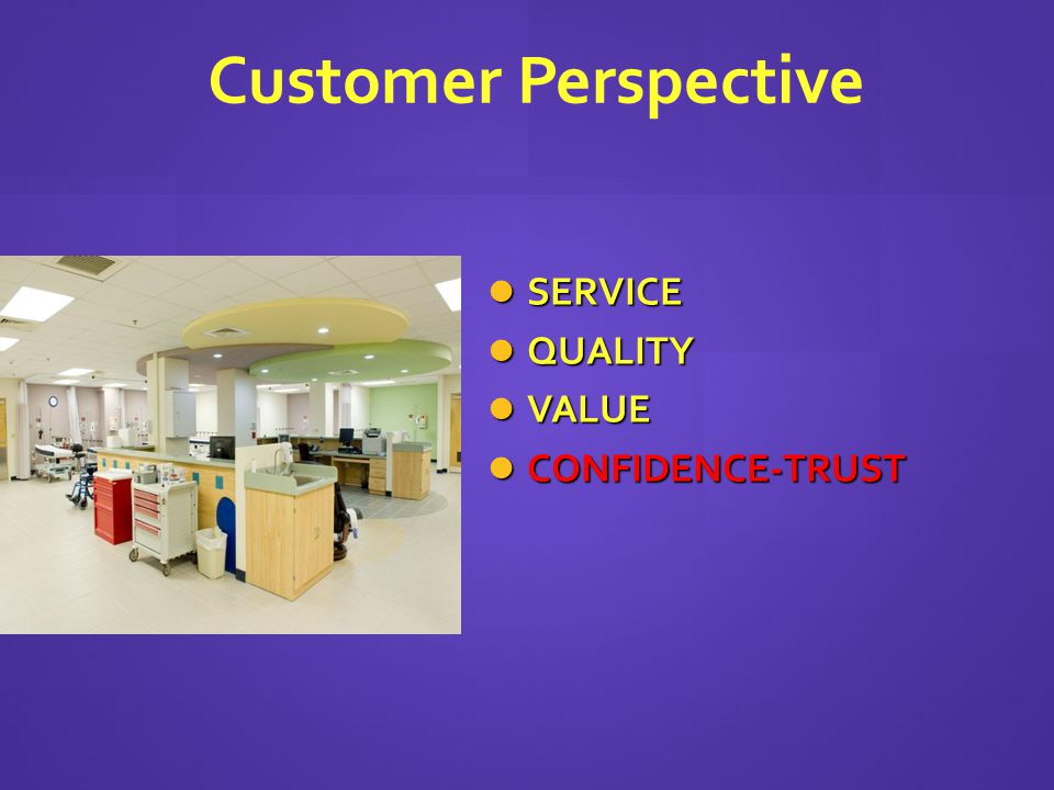What are key elements of GOOD Customer Service.