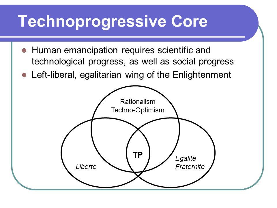 Technoprogressive Declaration http://ieet.org/index.php/IEET/more/tpdec2014