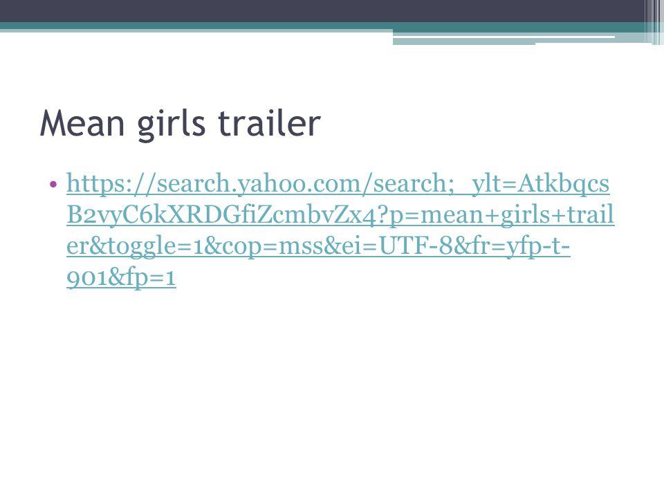 Mean girls social status tables https://www.youtube.com/watch?v=gZ_qXmxd gGMhttps://www.youtube.com/watch?v=gZ_qXmxd gGM