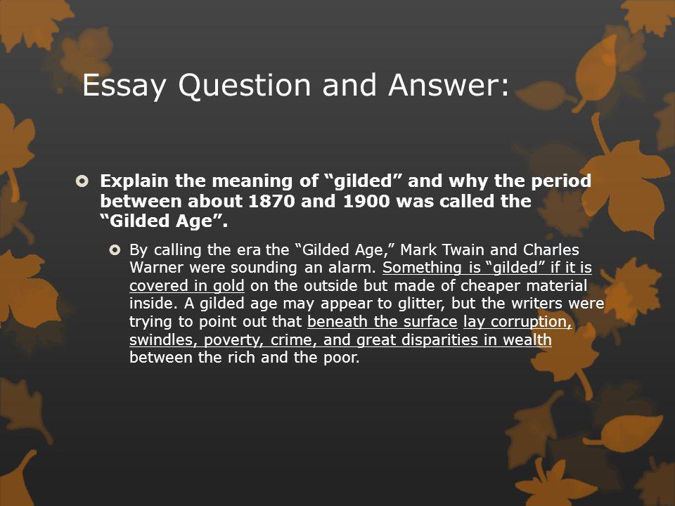 social darwinism essay question