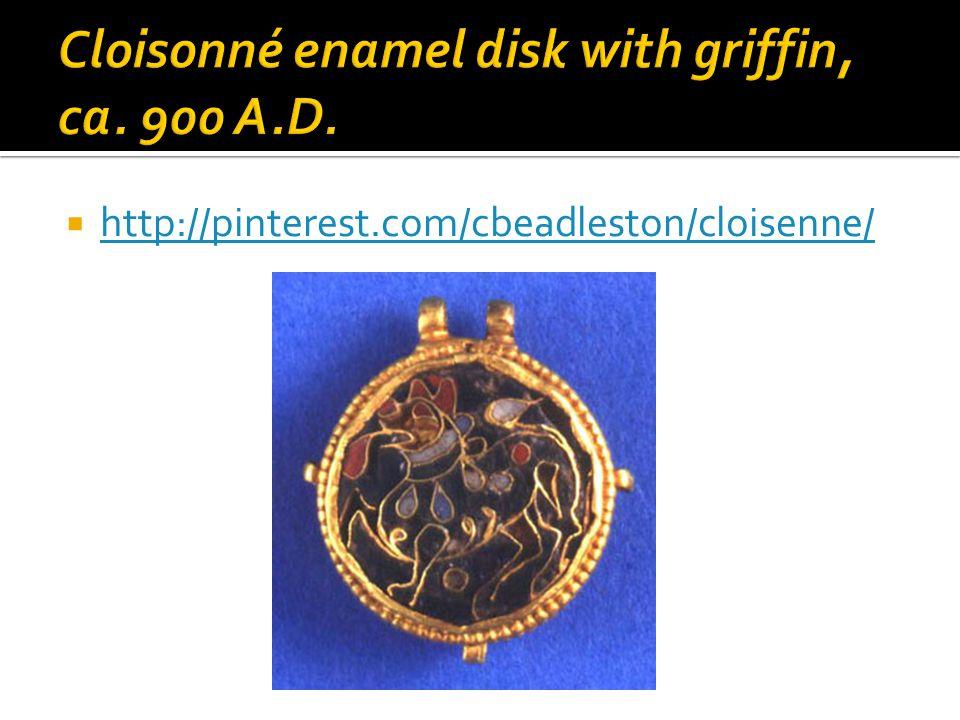  http://pinterest.com/cbeadleston/cloisenne/ http://pinterest.com/cbeadleston/cloisenne/