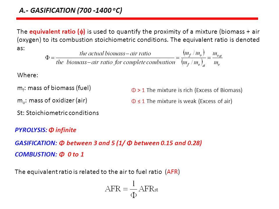 Reference: Higman C, van der Burgt M: Gasification.