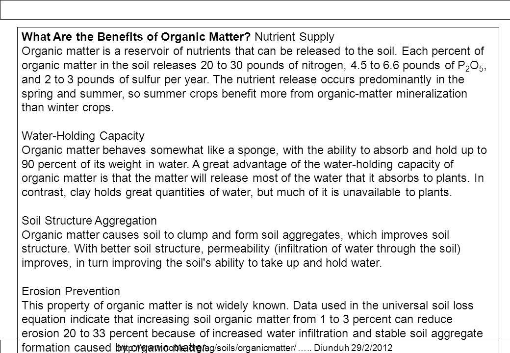 http://www.noble.org/ag/soils/organicmatter/ …..