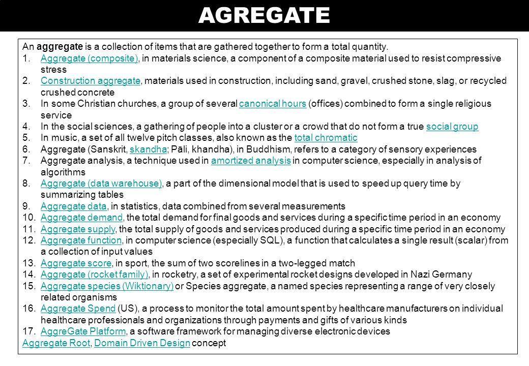 FLOKULASI - AGREGASI http://www.terragis.bees.unsw.edu.au/terraGIS_soil/sp_stability_indices.html…..