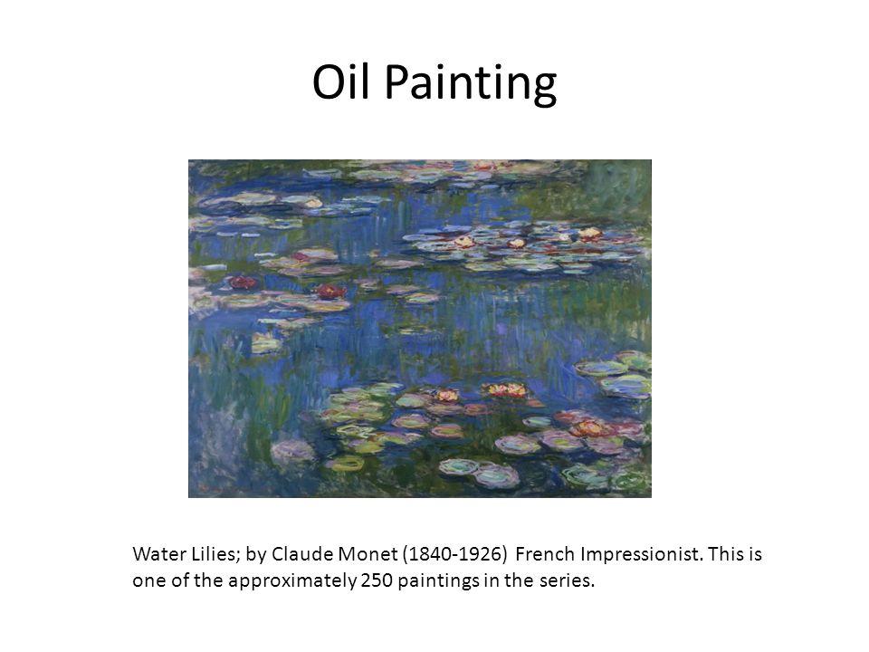 Mary Cassatt (1844-1926) American Impressionist artist.