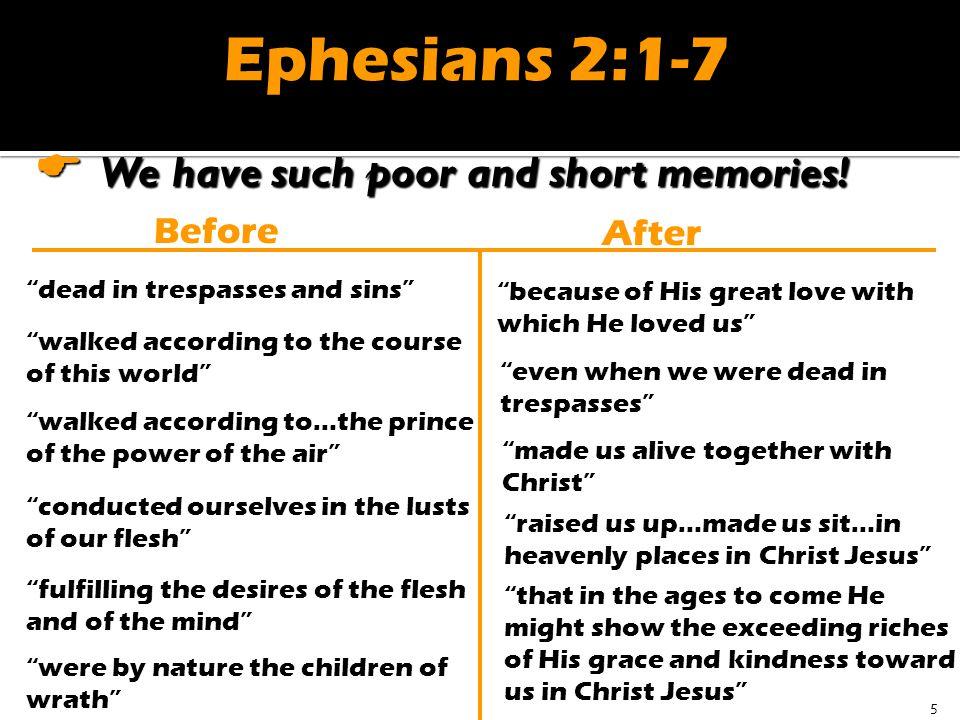  Philippians 1:17  Many seek to soften the gospel instead of defending it.