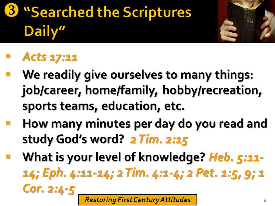  1 Thessalonians 2:13; Jn.16:13; 1 Cor. 2:6- 13; Gal.
