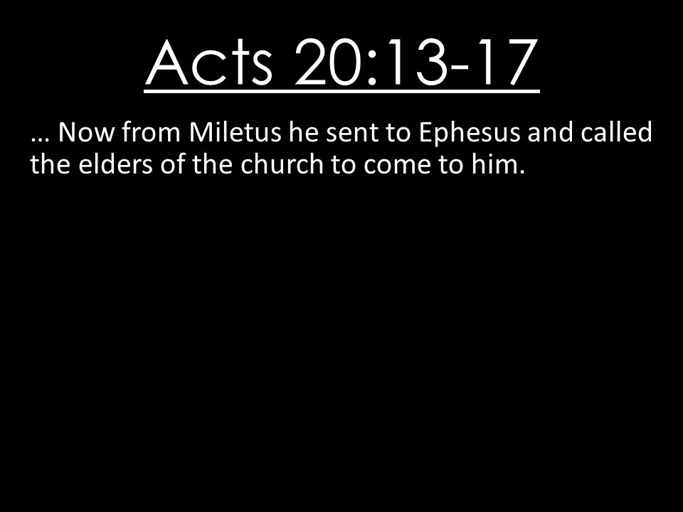 Matthew 24:4-5 Watch out that no one deceives you.