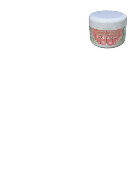FreshFeet Odor Neutralizer Product Description: FreshFeet Odor Neutralizer removes odor naturally.