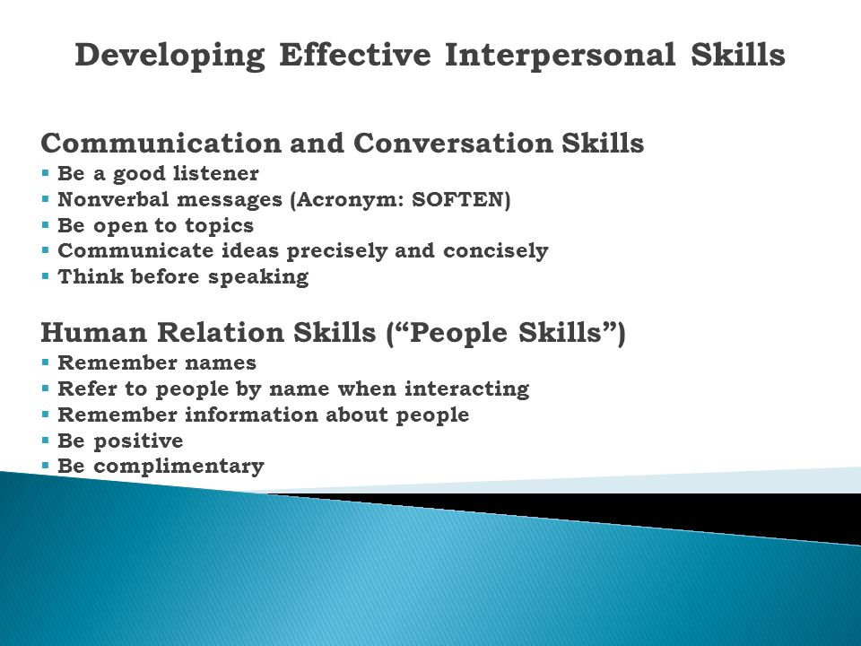 http://www.Humanresources.about.com/od/interpersonalcommunication1/ http://www.articles911.com/Communication/Interpersonal_Communication/ http://hodu.com/ECS-Menu1.shtml
