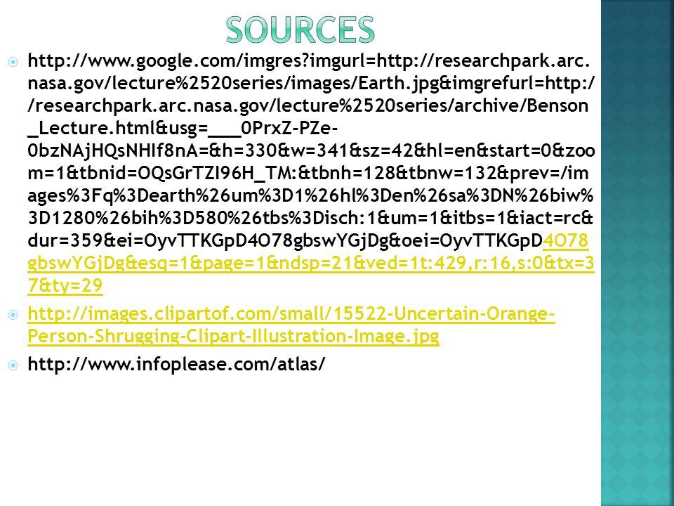  http://www.google.com/imgres imgurl=http://researchpark.arc.