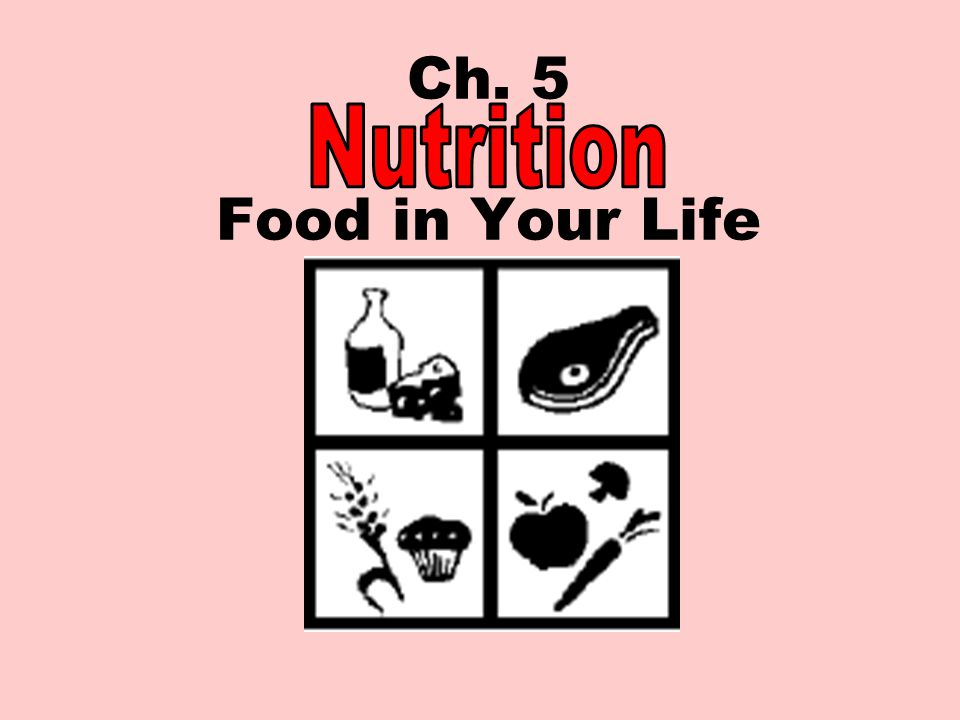 Your eating habits Food choices can reduce major risk factors for chronic diseases, including obesity, high blood pressure, and high blood cholesterol, heart disease, stroke, and cancer.