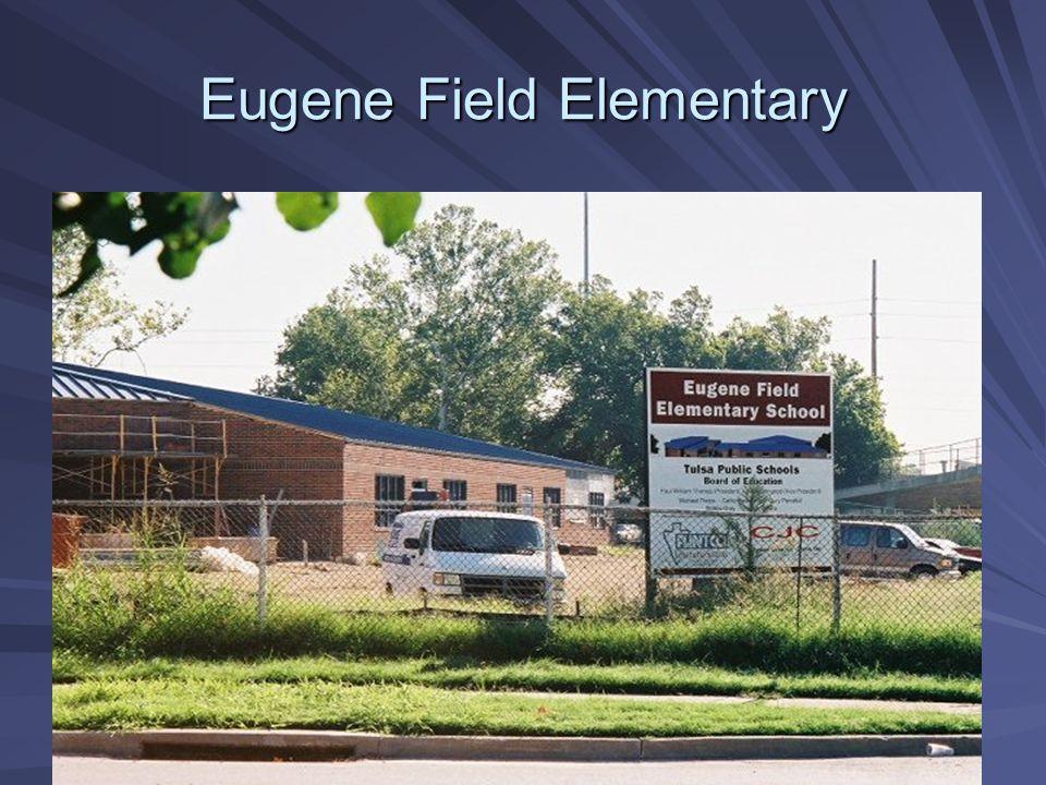 Kendall-Whittier Elementary