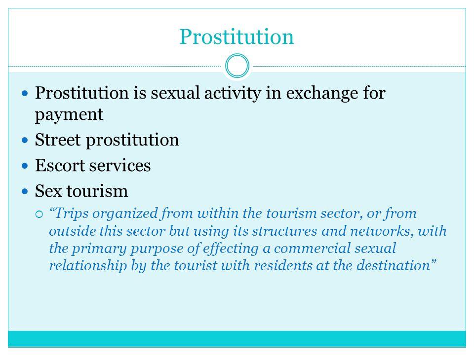 Legal approaches Abolition Regulation Legalisation Decriminalisation Feminism