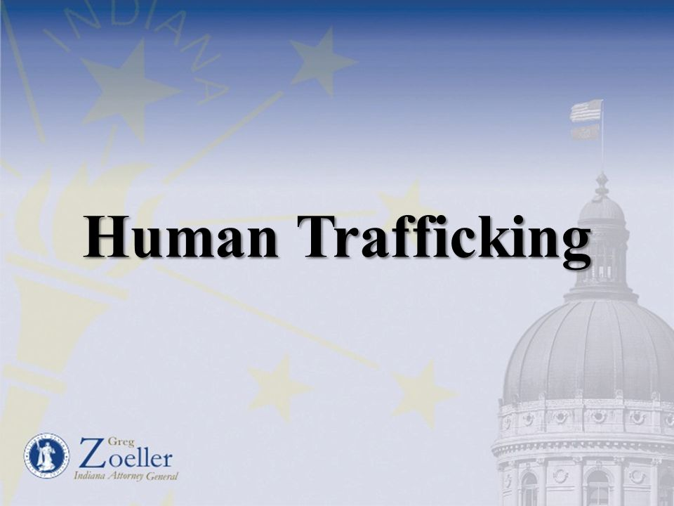 If you believe someone is a victim of Human Trafficking: Contact your local police department and be transferred to the human trafficking detective on duty.