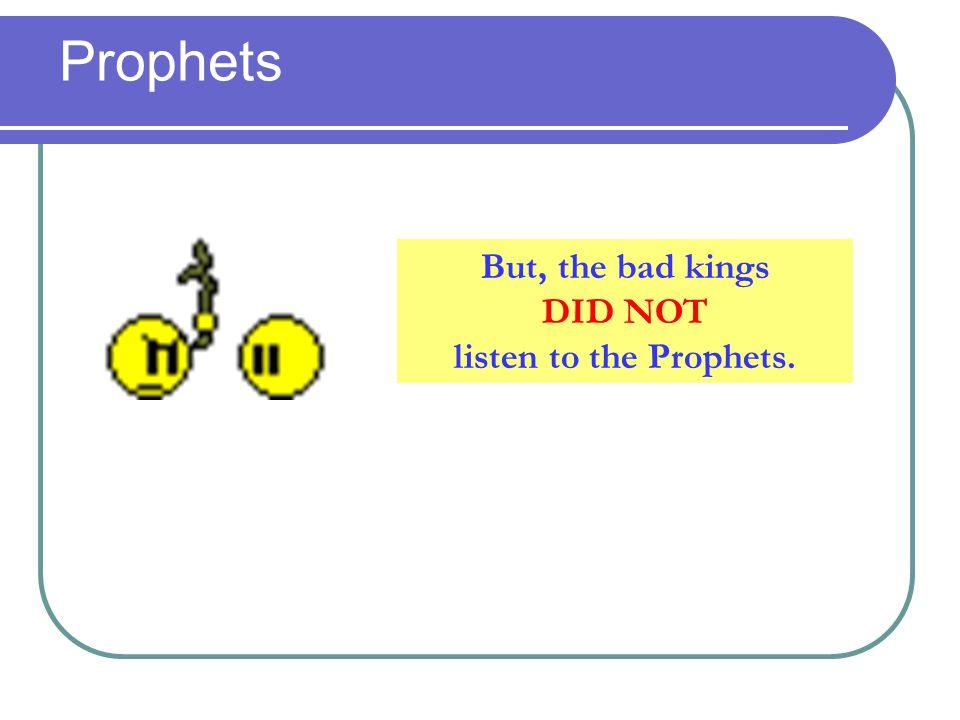 Prophets Israel Elijah Elisha Jonah Amos Hosea Judah Joel Isaiah Micah Nahum Zephaniah Habakkuk Jeremiah Obadiah Ezekiel