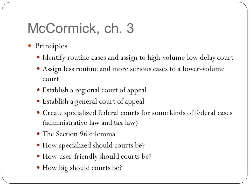 McCormick, ch.