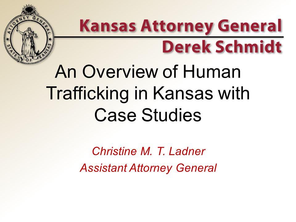 Human Trafficking What is Human Trafficking.