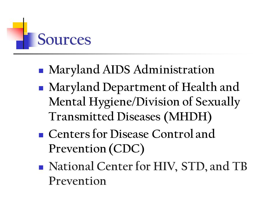 STD's in America Bacterial/Parasitic STDIncidence* Syphilis37,000 Gonorrhea718,000 Chlamydia2.8 million Trichomoniasis7.4 million * Number of new cases each year Bacterial and parasitic infections CAN be treated with medication.