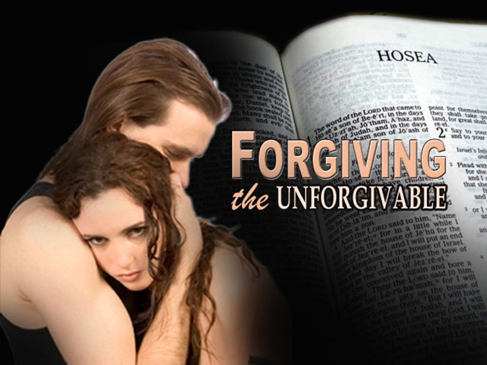 Memory Verse HOSEA 3:1 And Jehovah said unto me, Go again, love a woman beloved of her friend, and an adulteress, even as Jehovah loveth the children of Israel, though they turn unto other gods, and love cakes of raisins.