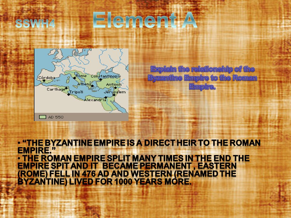 The result of Emperor Justinian wanting a simple and clear system of roman laws, or code .