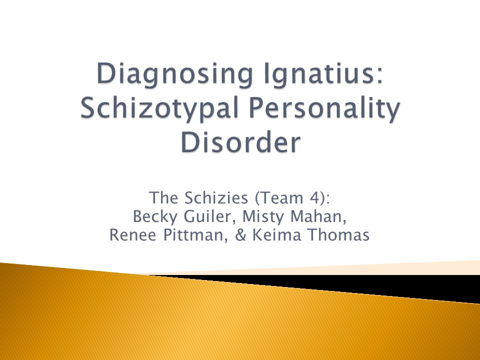 The Schizies (Team 4): Becky Guiler, Misty Mahan, Renee Pittman, & Keima Thomas