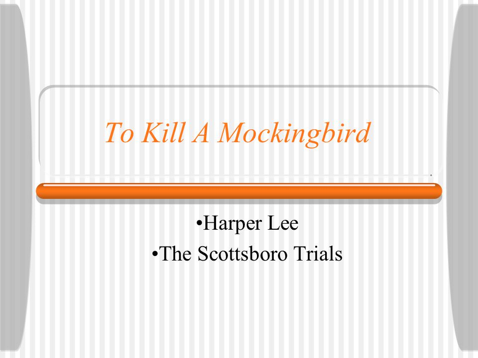 Background on Harper Lee Largely autobiographical and like her character, Boo Radley, Lee has had one moment of notoriety, followed by years of privacy and silence.