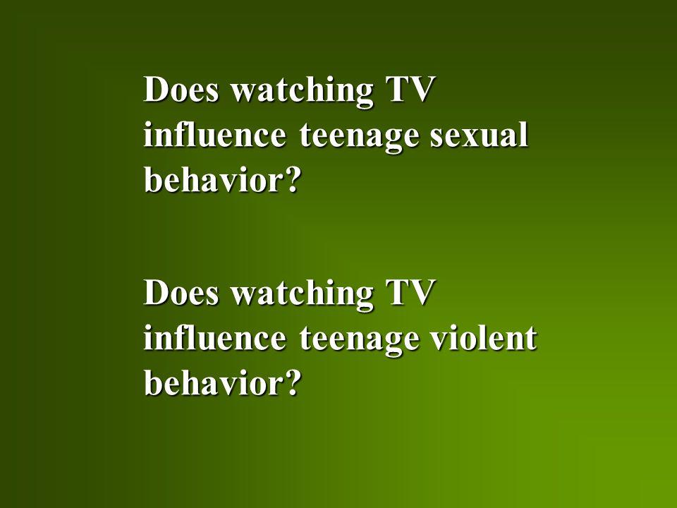 I typically watch TV: 4 hrs X 365 = 1460 hrs/yr 1460 hrs/yr ÷ 16 hrs waking hrs/day = 91.25 days/yr 91.25 days/yr over 50 yrs = 4562.5 days or 12.5 yr