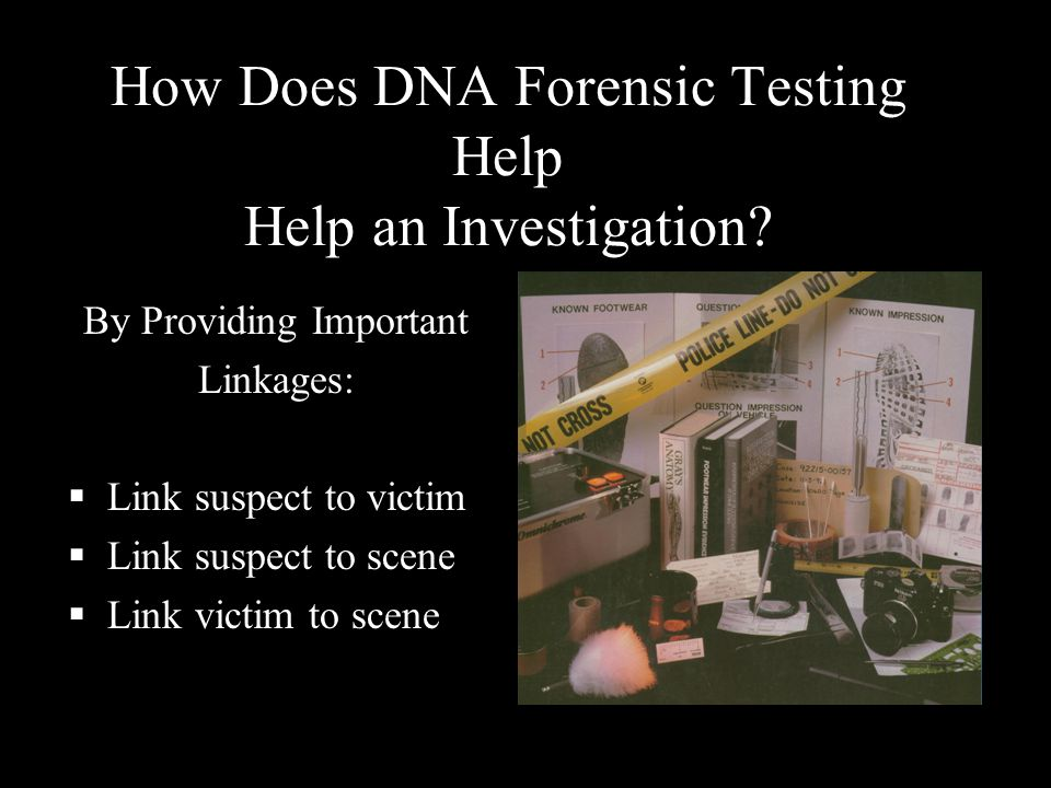 Forensic Science Lab Services Criminalistics Forensic Biology Serology DNA Trace Analysis Chemistry Instrumentation Identification  Latent Print Sect