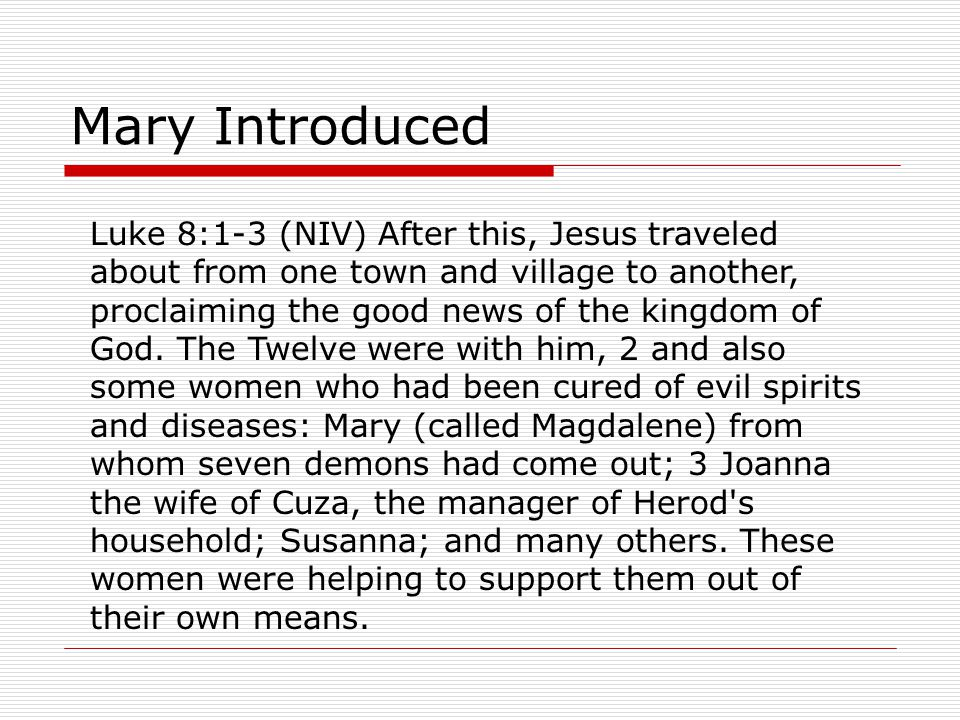 The Sophia of Jesus Christ  This work is found in both the Nag Hammadi books and in the Berlin papyrus that contains the Gospel of Mary.