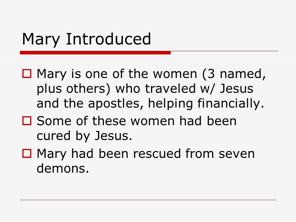 The Sophia of Jesus Christ  Eugnostos has no Christian flavor.